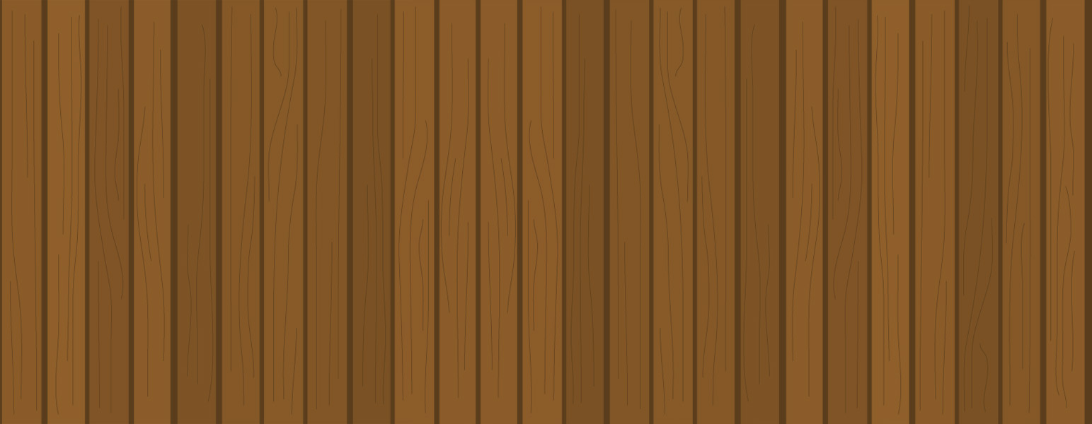 WoodenWall